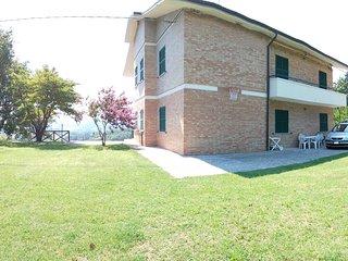 Villa Clide - Urbino