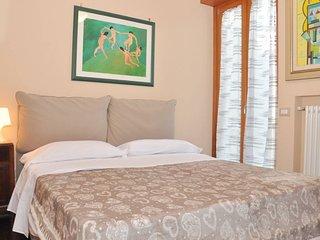 Appartamento a Salerno ID 546