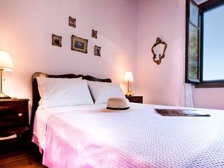 ''Lavender Cottage House''  Achilleion  - Gastouri Corfu Greece