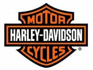 Harley Davidson Motorcycles Factory Tour, York, Pennsylvania.
