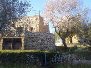 Pajara La Torretta - Case Al Frantoio - case vacanze in Salento