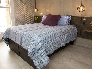 ✿*゚'゚・ Amazing apartment!・'゚*゚ ✿  Comfy place 4U → Laureles area ☮