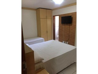 Golden Dolphin Apartment K1X$4GIORGIA
