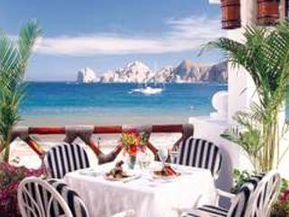 Pueblo Bonita Los Cabos-Mediterranean Beachfront Luxury   May 20-27,2019