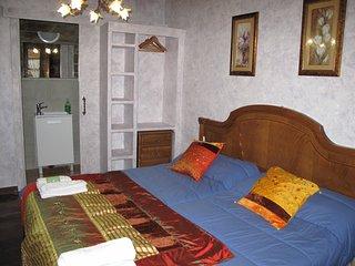 Alquilo habitacion en Casa do Catalan, Navia de Suarra - 6