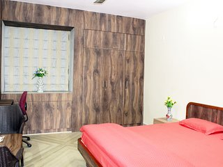 Sikaria Homes Ranchi (Room No. 2/10)