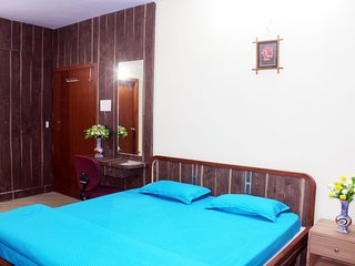 Sikaria Homes Ranchi (Room No. 6/10)