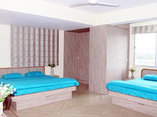 Sikaria Homes Ranchi (Room No. 7/10)