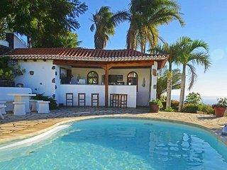El Morro House