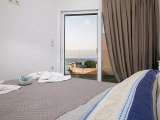 Magda Sea View