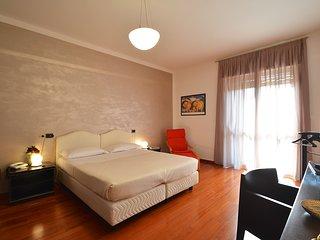 Residence Hotel Torino Uno - Bilocale 3 persone