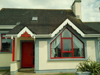 Willow Grove Holiday Cottage (No.5)