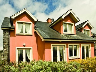 Ring of Kerry Holiday Cottages