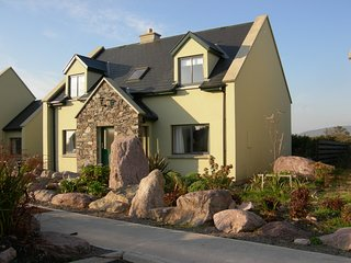 Waterville Holiday Homes (S 8)