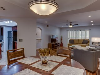 Prestigious Two bedroom Condo ~ Biltmore Estates