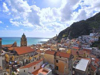 Hotel in Amalfi ID 3308