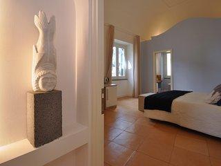 Hotel in Amalfi ID 3309