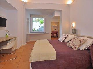 Hotel in Amalfi ID 3311
