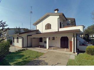 Villa Appennini - VILLA RICCI 2A