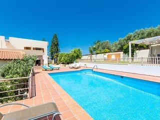 Casa Di Ilianna, privileged location!
