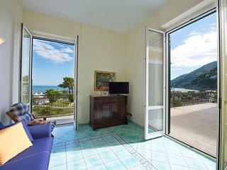 Apartament in Vietri sul mare ID 3048
