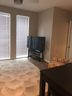 Gorgeous Luxury 2/2 Apartment in the Heart of Atlanta!