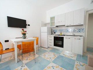 Apartament in Vietri sul mare ID 3056