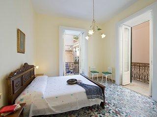Apartament in Vietri sul mare ID 3053
