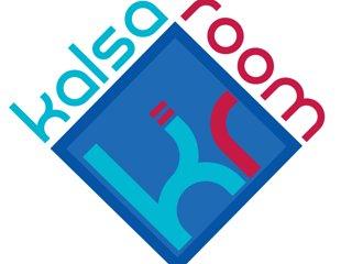Kalsa Room Apartment