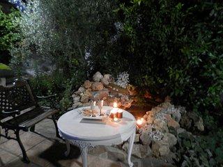 Casa Relax Cerca de Tarragona