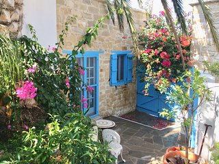 Boutique village holiday rentals, Maroni, Larnaca, Cyprus (Phoenix)