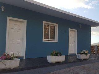 Casa Hortensia1