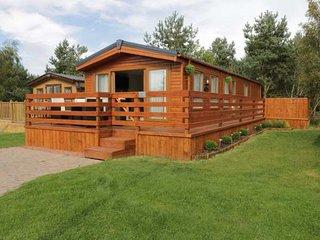 Twin Lodge