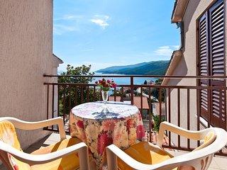 1 bedroom Apartment in Rabac, Istria, Croatia : ref 5506008