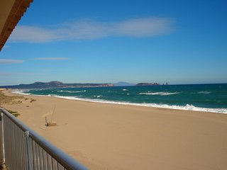 2 bedroom Apartment in Mas Pinell, Catalonia, Spain : ref 5506204