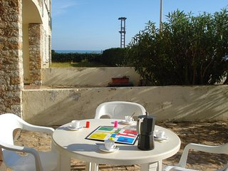 2 bedroom Apartment in Mas Pinell, Catalonia, Spain : ref 5506202