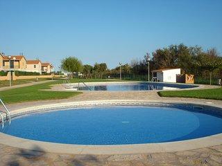 3 bedroom Villa in Mas Pinell, Catalonia, Spain : ref 5506238