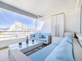 1 bedroom Apartment in Ifac, Valencia, Spain : ref 5506387