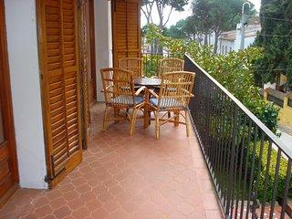 3 bedroom Apartment in Llafranc, Catalonia, Spain : ref 5575051