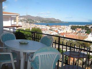 3 bedroom Apartment in la Farella, Catalonia, Spain : ref 5506134