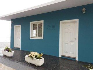 Casa Hortensia2