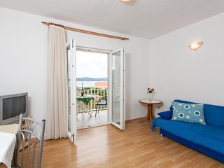 One bedroom apartment Lopud, Elafiti (A-14013-b)