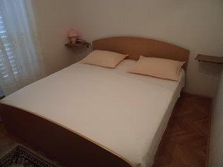 Room Makarska (S-13979-a)