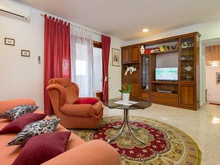 Three bedroom apartment Vodnjan (Fažana) (A-14159-b)