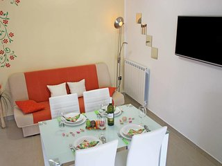 One bedroom apartment Vodnjan (Fažana) (A-14159-c)