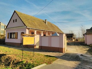 One bedroom house Orolik, Slavonija (K-14358)