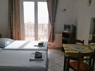 Room Stanici, Omis (S-14782-f)