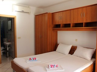 Studio flat Orebic, Peljesac (AS-14842-c)
