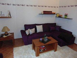 Studio flat Sucuraj, Hvar (AS-14866-b)
