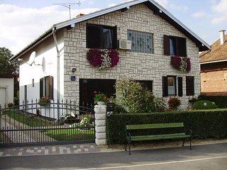 Room Knezevi Vinogradi, Baranja (S-15024-a)